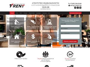 1Frent.ru
